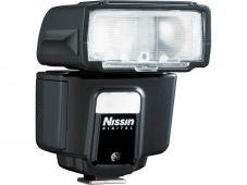 Светкавица Nissin i40 за Olympus / Panasonic
