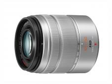 Обектив Lumix G VARIO 45-150mm f/4-5.6 ASPH. MEGA O.I.S. Silver