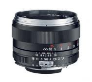 Обектив Zeiss Planar T* 1.4/50mm ZF.2 за Nikon