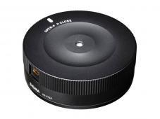 Sigma USB Dock за Nikon