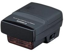 Синхронизатор Canon ST-E2
