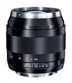 Обектив Zeiss DISTAGON T2/28mm ZE (Canon)