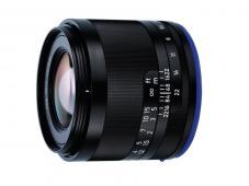 Обектив Zeiss Loxia 2/50mm E-mount