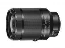 Обектив Nikon 1 Nikkor VR 70-300mm f/4.5-5.6 Black
