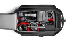 Видеочанта Manfrotto Pro Light CC-192N