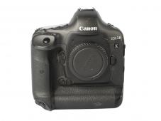 Фотоапарат Canon EOS-1D X