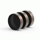 Комплект филтри PolarPro Cinema Series - Shutter Collection за DJI Phantom 4 PRO/ Phantom 4 Advanced