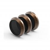 Комплект филтри PolarPro Cinema Series - Shutter Collection за DJI Zenmuse X4S