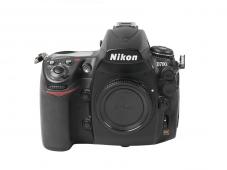 Фотоапарат  Nikon D700