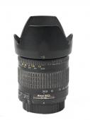 Обектив Nikkor 28-200mm f/3.5-5.6G