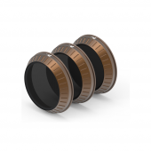 Комплект филтри PolarPro Cinema Series - Vivid Collection за DJI Zenmuse X4S