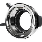 Сменяем байонет за обективи ARRI PL - Blackmagic URSA Mini Pro PL Mount