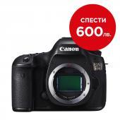 Фотоапарат Canon EOS 5DS тяло