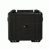 Куфар PolarPro за Mavic PRO/Platinum