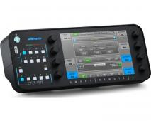 Контролер за Ultimatte 11/12 - Ultimatte Smart Remote 4
