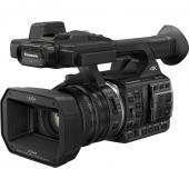 Видеокамера Panasonic HC-X1000 4K