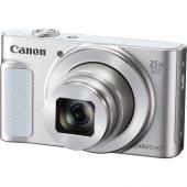 Фотоапарат Canon PowerShot SX620 HS Бял