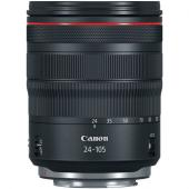 Обектив Canon RF 24-105mm f/4L IS USM Bulk