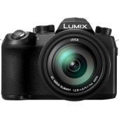 Фотоапарат Panasonic Lumix DMC-FZ1000II  + Батерия Li-Ion Panasonic DMW-BLC12 (Bulk)