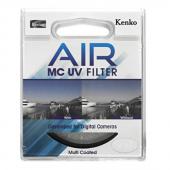 Филтър Kenko Air MC UV 49mm SLIM