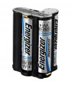 Адаптер Pentax за АА батерии D-BH109