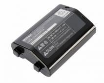 Батерия Li-Ion Nikon EN-EL4a