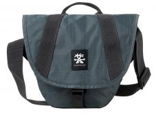 Фоточанта Crumpler Light Delight 2500 Steel Grey