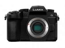 Фотоапарат Panasonic Lumix DC-G90 тяло