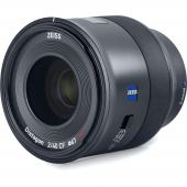 Обектив Zeiss Batis 40mm f/2 CF за Sony E-mount