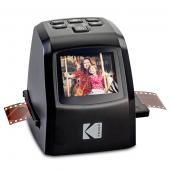 Скенер Kodak Mini Film Scanner