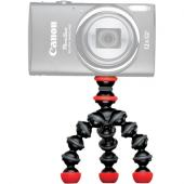 Гъвкав статив Joby GorillaPod Magnetic Mini