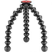 Гъвкав  статив Joby GorillaPod 3K PRO Stand