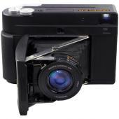 Моментален фотоапарат MINT InstantKon RF70