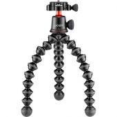 Гъвкав  статив Joby GorillaPod 3K PRO kit