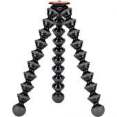Гъвкав  статив JOBY GorillaPod 5K Stand