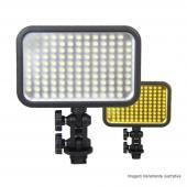 Диодно осветление Godox LED126
