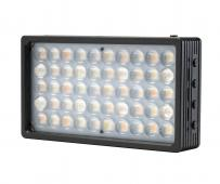 Диодно осветление NanLite LitoLite 5C RGBWW