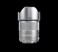 Обектив Viltrox 33mm f1.4 EF-M mount автофокус APS-C за Canon EOS M