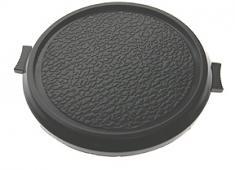 Капачка за обектив 72 mm (Bower)