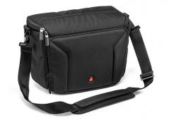 Фоточанта Manfrotto Professional 40 Black