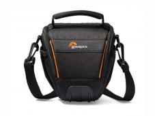 Фоточанта Lowepro Adventura TLZ 20 II