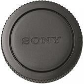 Капачка за тяло Sony ALC-B55 (A-mount)