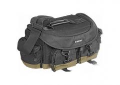 Фоточанта Canon Professional Gadget Bag 1EG