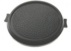 Капачка за обектив 27 mm (Bower)
