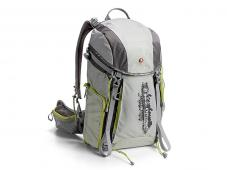 Фотораница Manfrotto Off Road Hiker 30L Grey