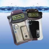 Подводен калъф DiCAPac WP-710