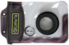 Подводен калъф DiCAPac WP-410