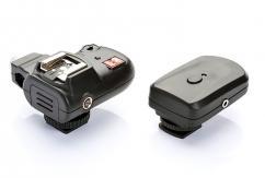 Комплект радиосинхронизатор Dynaphos PT-04N2 Nikon