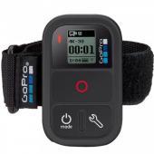 Дистанционно управление GoPro Smart Remote 2