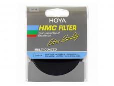 Филтър Hoya HMC ND8 46mm